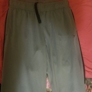 Old navy  work out pants